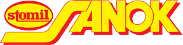 Stomil Sanok Dystrybucja - sklep online