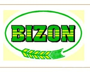 Kombajny BIZON