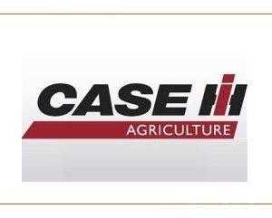 Kombajny CASE