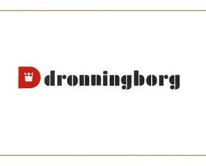 Kombajny Dronningborg