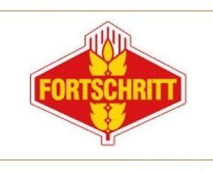 Łańcuchy FORTSCHRITT
