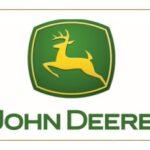 Pasy do ciągników JOHN DEERE