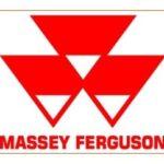 Pasy do ciągników MASSEY FERGUSON