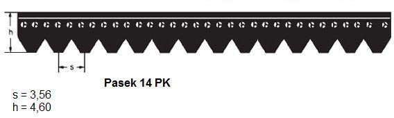 ppk14